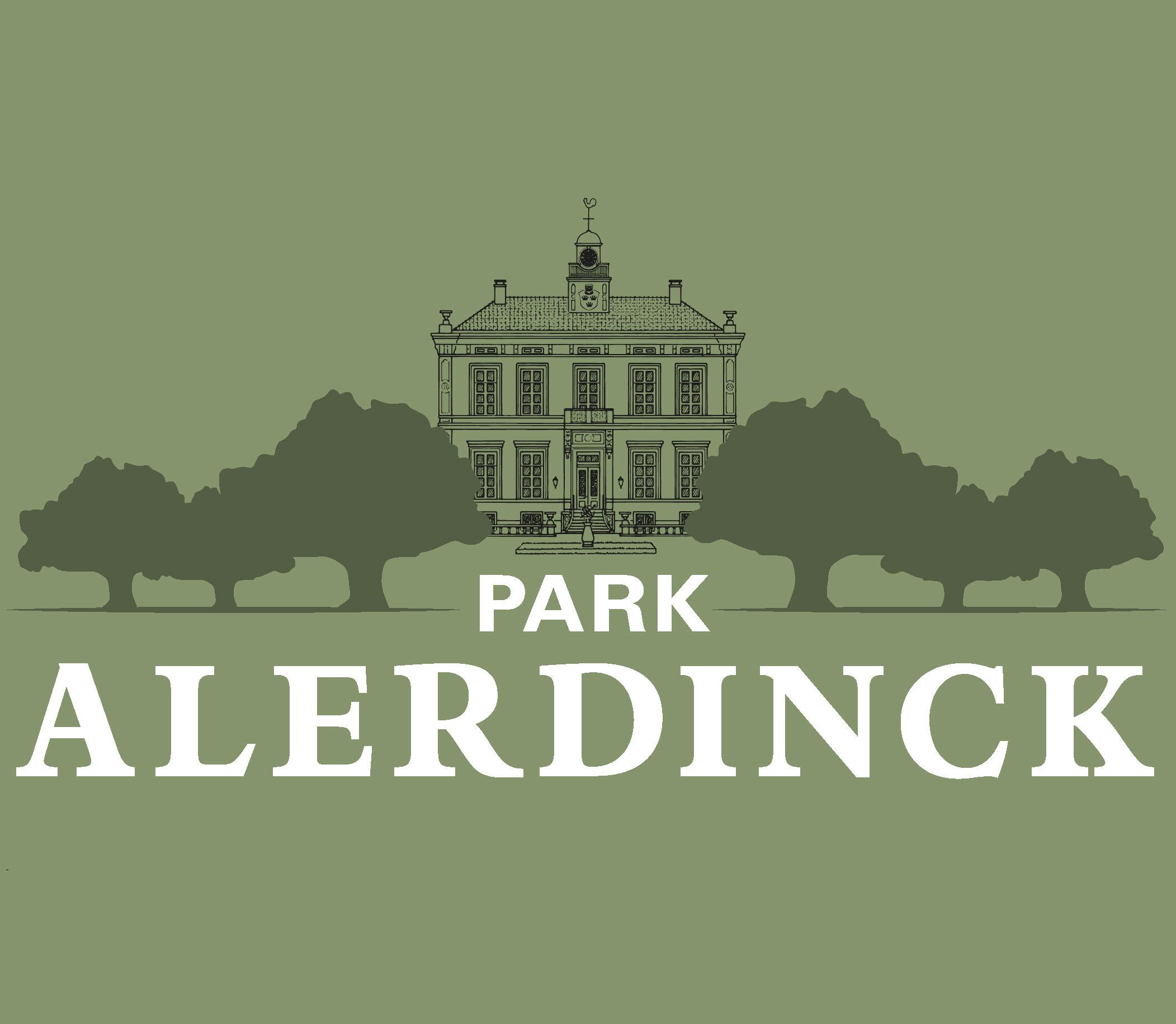 Park Alerdinck